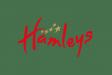 Хамлейс